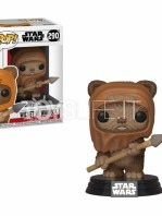 funko-movies-star-wars-wave-2019-wicket-w-warrick-toyslife-icon