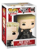 funko-movies-starship-troopers-ace-levy-toyslife-03
