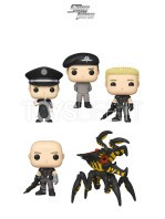 funko-movies-starship-troopers-toyslife-icon