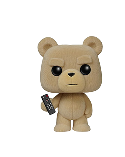 funko-movies-ted-2-ted-remote-controller-flocked-sdcc-exclusive-toyslife