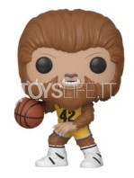 funko-movies-teenwolf-scott-basket-suit-toyslife-01