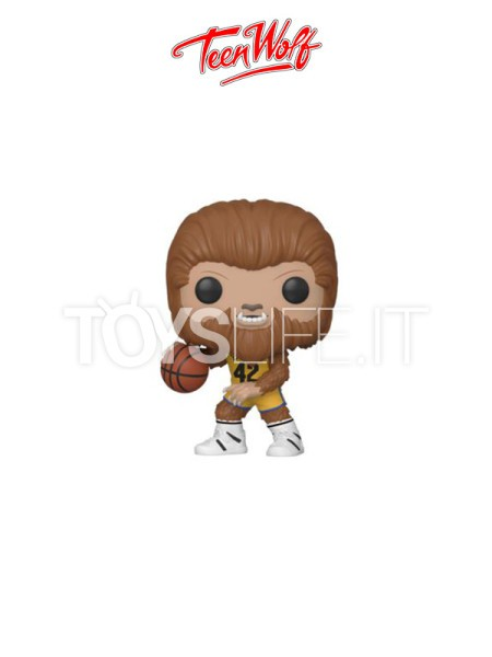 funko-movies-teenwolf-scott-basket-suit-toyslife-icon