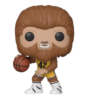 funko-movies-teenwolf-scott-basket-suit-toyslife