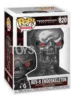 funko-movies-terminator-dark-fate-rev-endoskeleton-toyslife-02