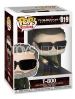 funko-movies-terminator-dark-fate-t-800-toyslife-01