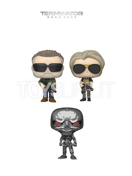 funko-movies-terminator-dark-fate-toyslife-icon