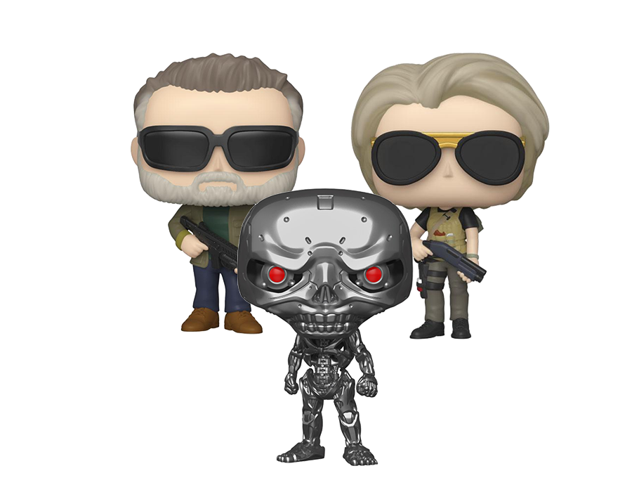 funko-movies-terminator-dark-fate-toyslife