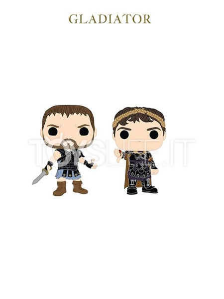 funko-movies-the-gladiator-maximus-toyslife-icon