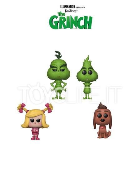 funko-movies-the-grinch-2018-toyslife-icon