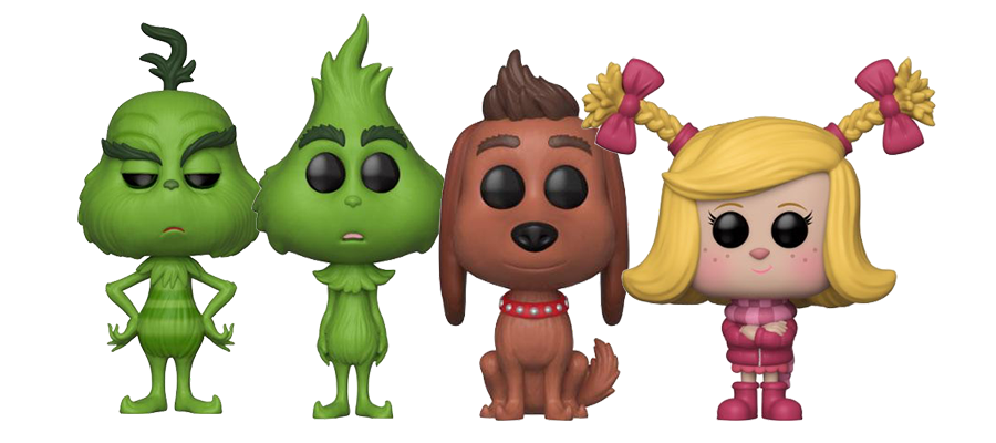 funko-movies-the-grinch-2018-toyslife