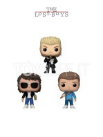 funko-movies-the-lost-boys-toyslife-icon