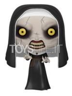 funko-movies-the-nun-the-demonic-nun-toyslife-icon