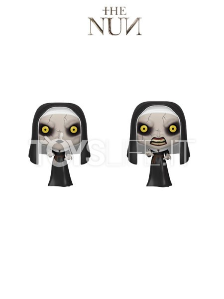 funko-movies-the-nun-toyslife-icon