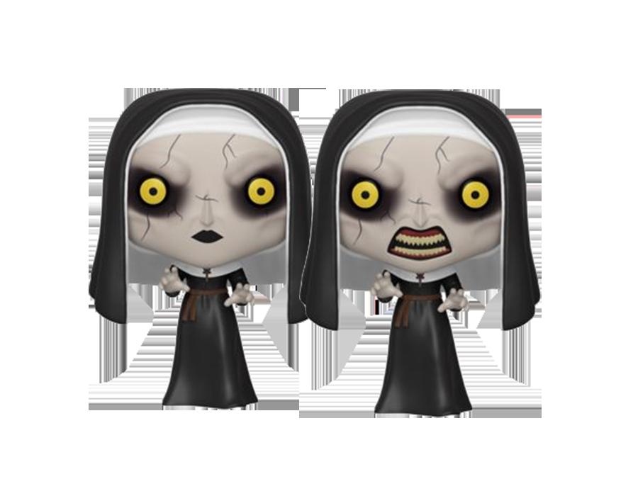 funko-movies-the-nun-toyslife