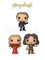 funko-movies-the-princess-bride-toyslife-icon