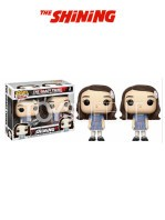 funko-movies-the-shining-the-grady-twins-toyslife-icon
