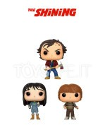 funko-movies-the-shining-toyslife-icon