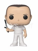 funko-movies-the-silence-of-the-lambs-hannibal-lecter-01