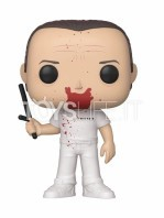 funko-movies-the-silence-of-the-lambs-hannibal-lecter-blooded-01