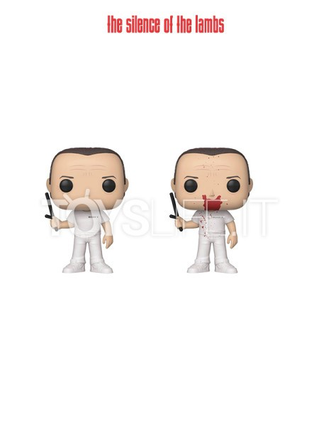 funko-movies-the-silence-of-the-lambs-hannibal-lecter-icon
