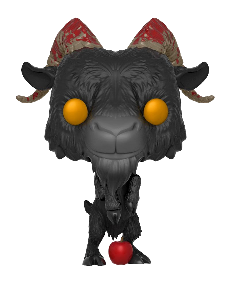 funko-movies-the-witch-black-philip-toyslife