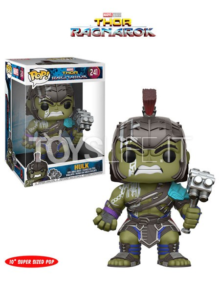 funko-movies-thor-ragnarok-hulk-super-sized-10''-toyslife-icon