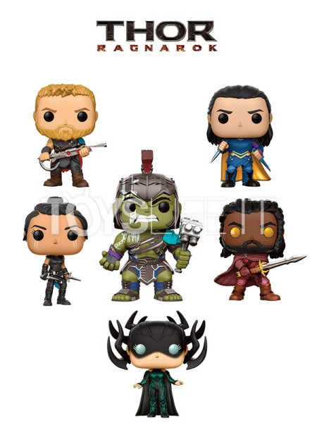 funko-movies-thor-ragnarok-toyslife-icon