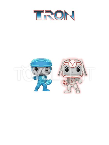 funko-movies-tron-toyslife-icon