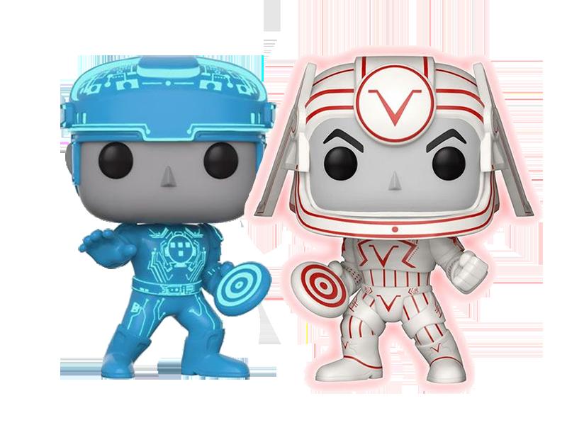 funko-movies-tron-toyslife