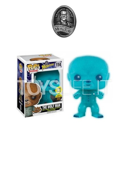 funko-movies-universal-monsters-the-wolfman-gitd-nycc-exclusive-toyslife-icon