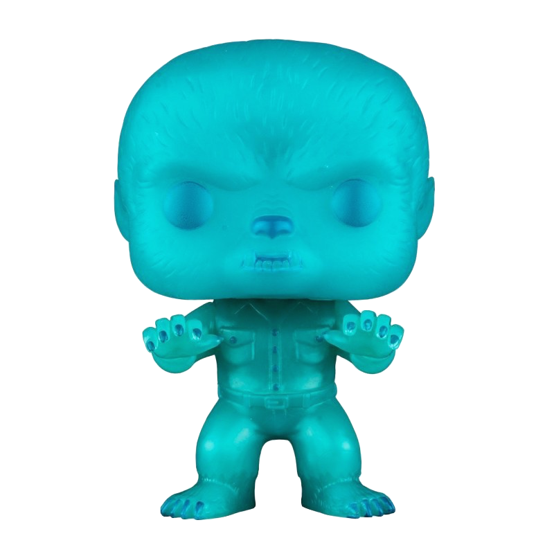 funko-movies-universal-monsters-the-wolfman-gitd-nycc-exclusive-toyslife