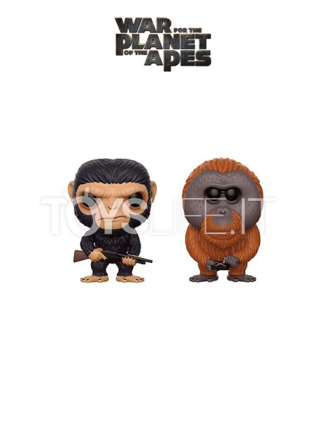 funko-movies-war-for-the-planet-of-apes-toyslife-icon