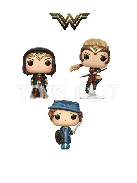 funko-movies-wonder-woman-wave-2017-toyslife-icon