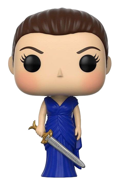 funko-movies-wonder-woman-wonder-woman-blue-dress-limited-toyslife