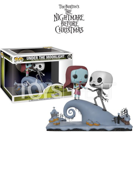 funko-nightmare-before-christmas-jack-and-sally-movie-moments-toyslife-icon