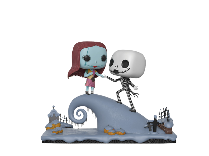 funko-nightmare-before-christmas-jack-and-sally-movie-moments-toyslife