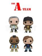 funko-pop-a-team-toyslife-icon
