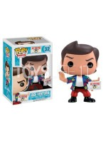 funko-pop-ace-ventura-toyslife-icon