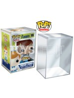 funko-pop-acrylic-protector-case-toyslife-icon