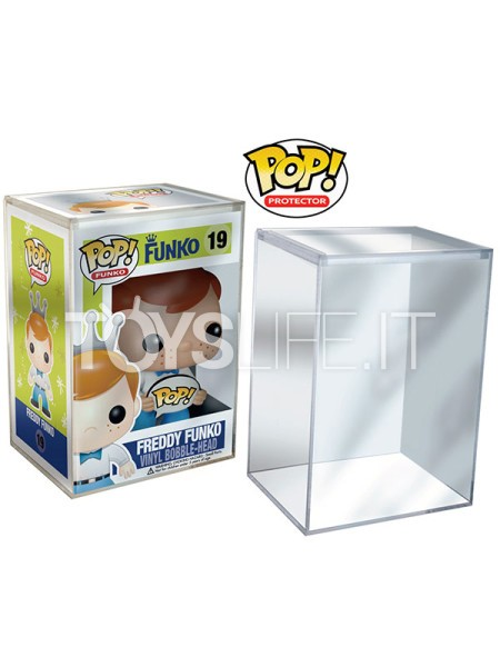 funko-pop-acrylic-protector-case-toyslife-icon