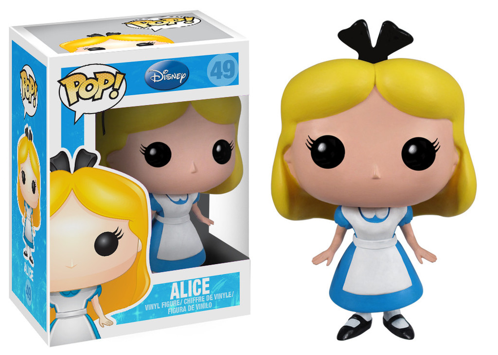funko-pop-alice-toyslife