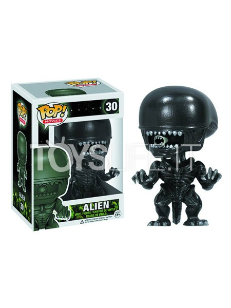 funko-pop-alien-toyslife-icon