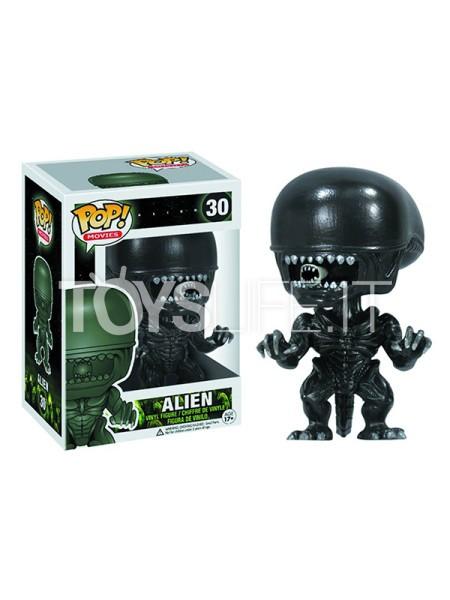 funko-pop-alien-toyslife-icon