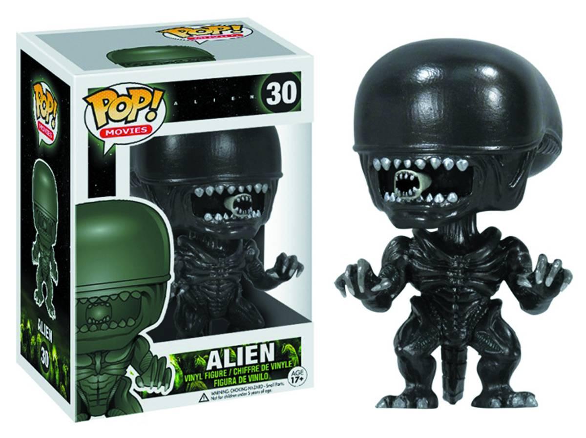 funko-pop-alien-toyslife