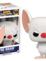 funko-pop-animation-animaniacs-the-brain-toyslife-icon