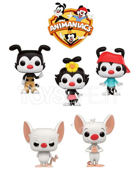 funko-pop-animation-animaniacs-toyslife-icon