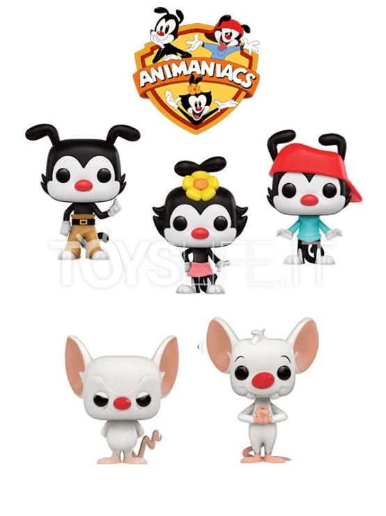 funko-pop-animation-animaniacs-toyslife-icon