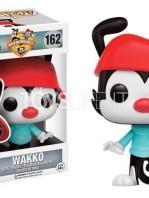 funko-pop-animation-animaniacs-wakko-toyslife-icon