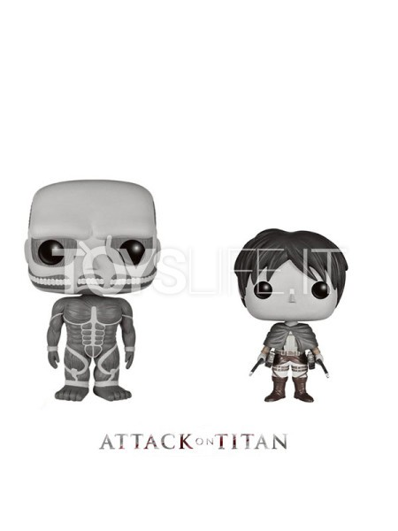 funko-pop-animation-attack-on-titan-toyslife-icon