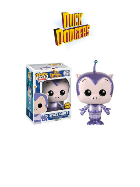 funko-pop-animation-duck-dodgers-space-cadet--chase-toyslife-icon
